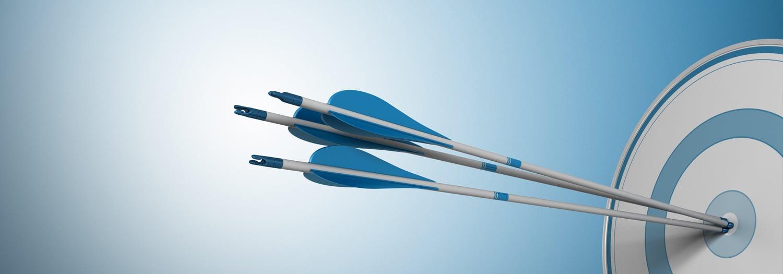 ct-digital-strategy-workshop-arrows