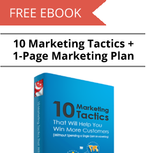 MarketingTacticsEbook